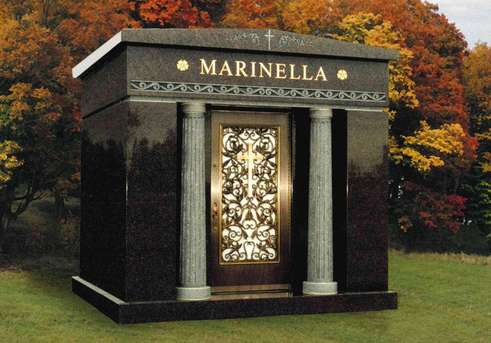 mausoleum-1.jpg