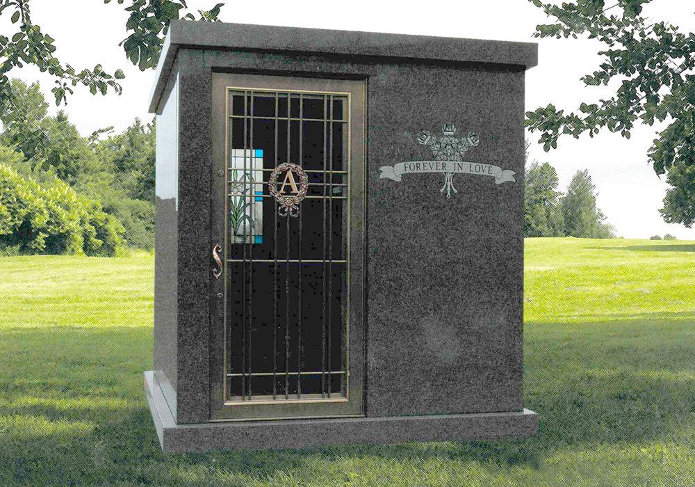 mausoleum-3.jpg