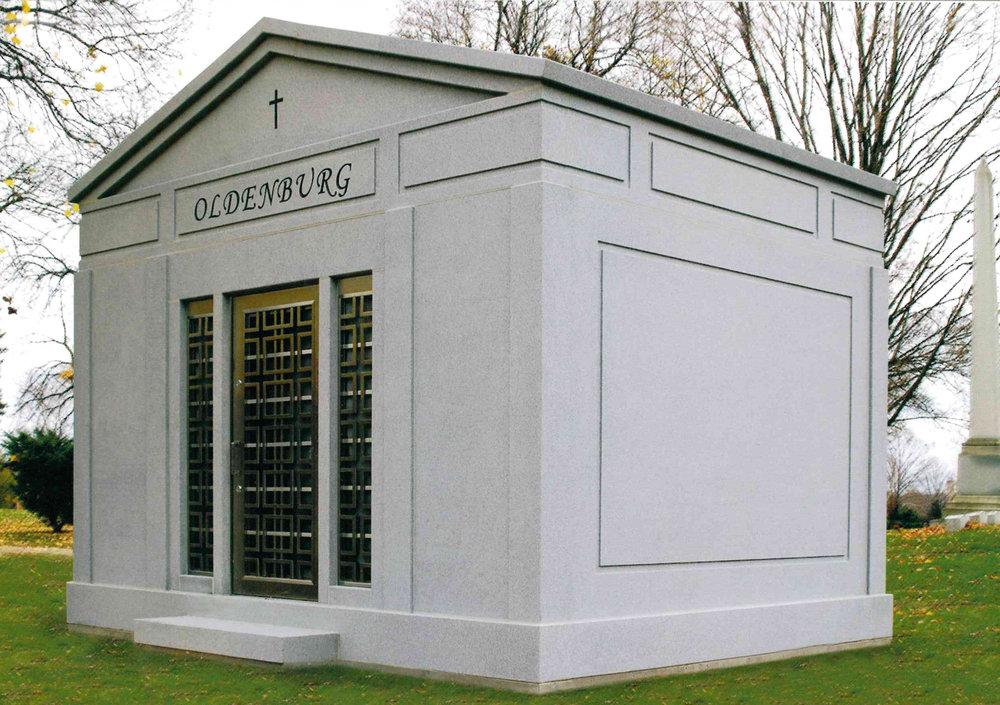 mausoleum-5.jpg