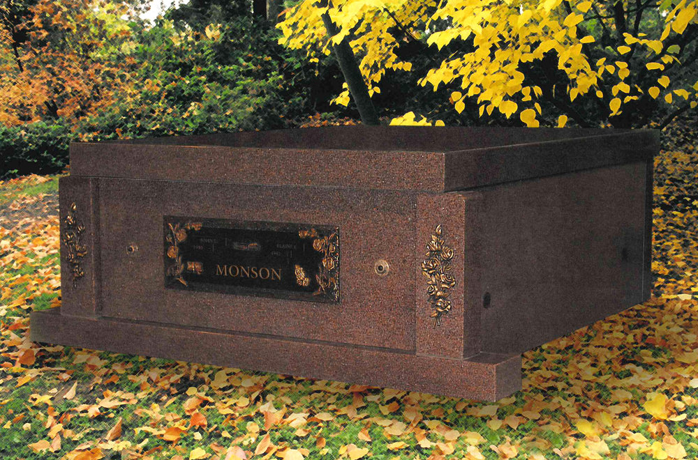 mausoleum-10.jpg