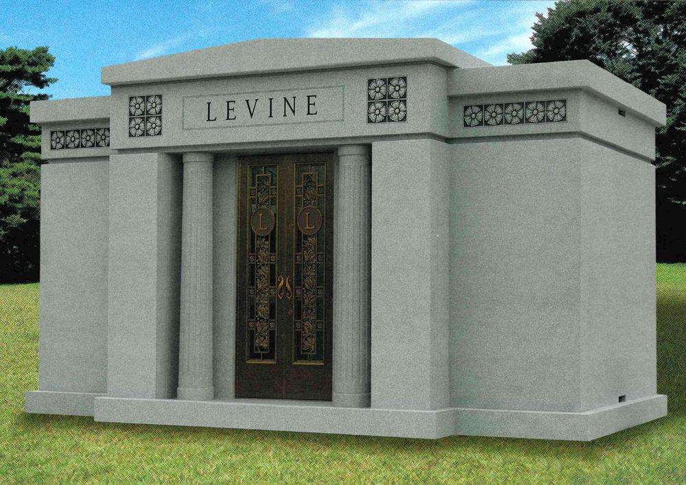 mausoleum-12.jpg