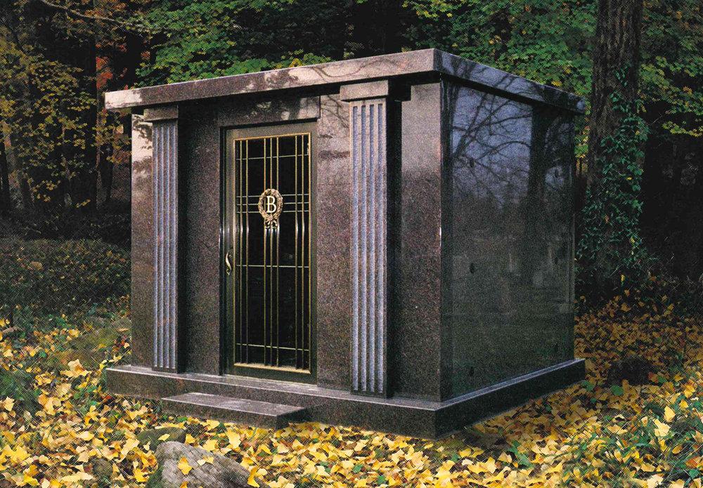 mausoleum-13.jpg