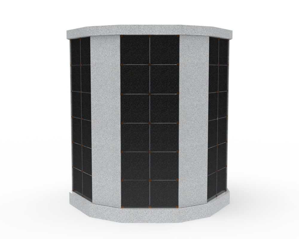 SD-751 opt 2_grey walls.png