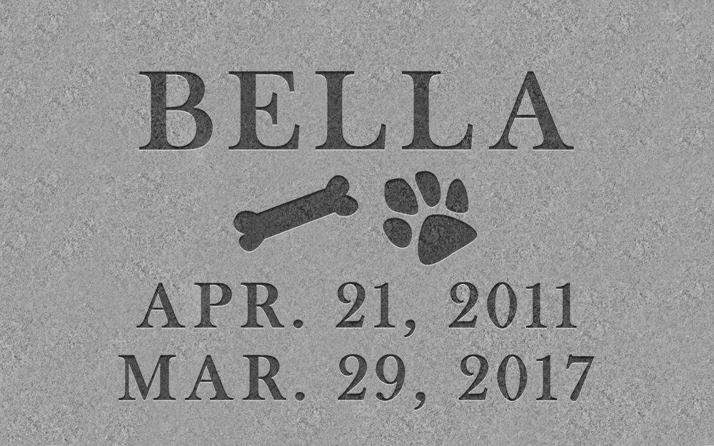 Bella_layout.jpg