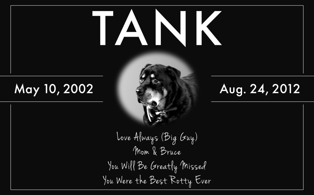 Tank_layout2.jpg
