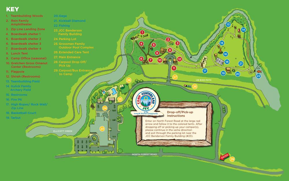 Camp Centerland Map 10.2018.png
