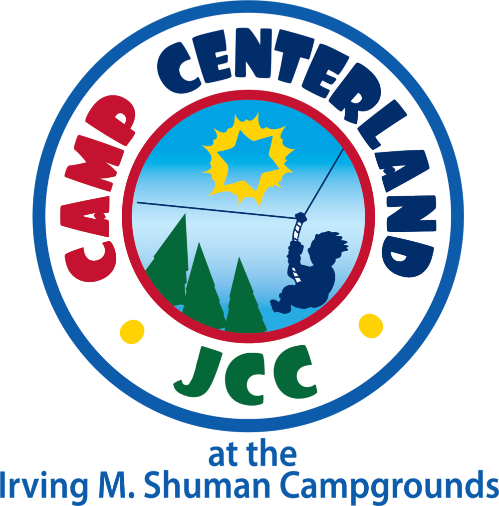 Centerland's Children's Theater CampGrades: 4-9 -