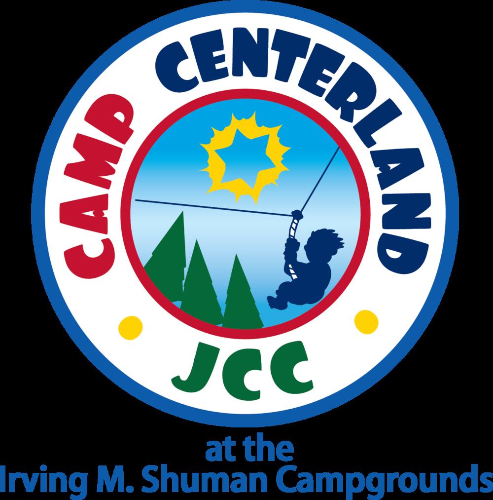 Adventure and Explore CampGrades: 5-9 -
