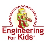Apprentice Engineering For Kids CampGrades 3-6 -