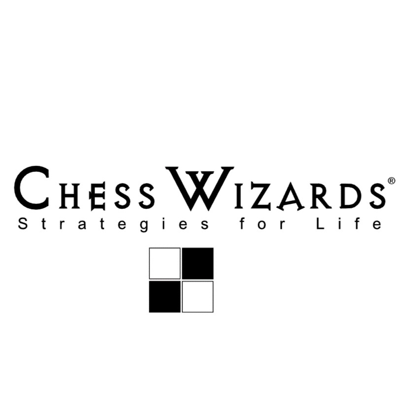 Chess Wizards Summer CampGrades: 1-7 -