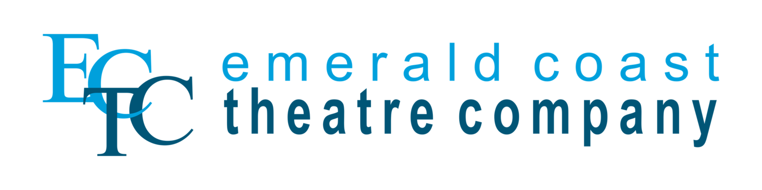 Emerald Coast Theatre Company