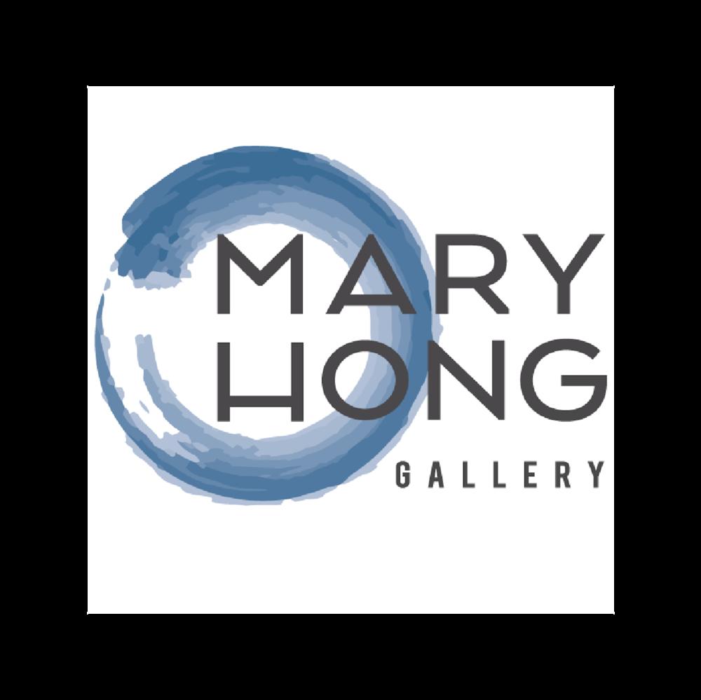 mary hong.png