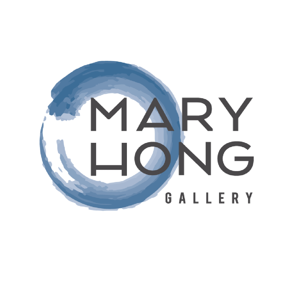 mary hong.png