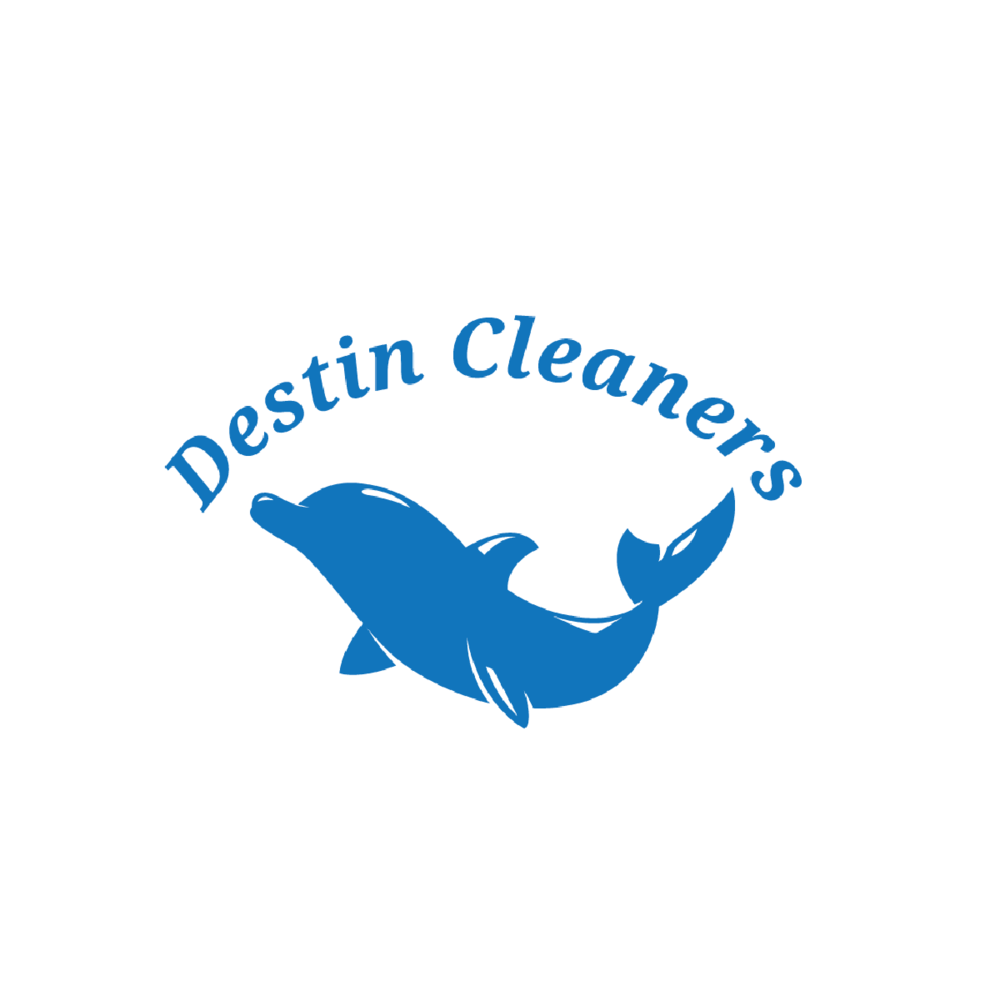 destin cleaners.png
