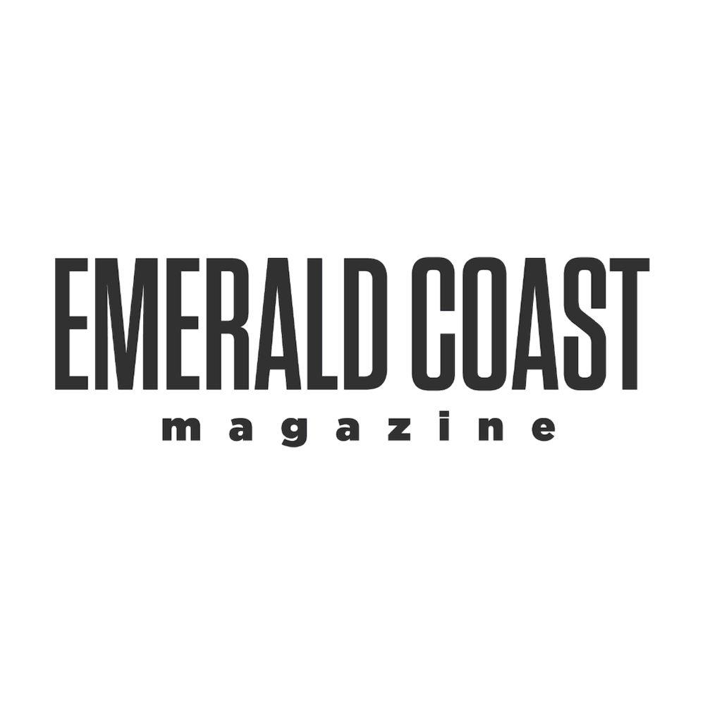 ec magazine.png