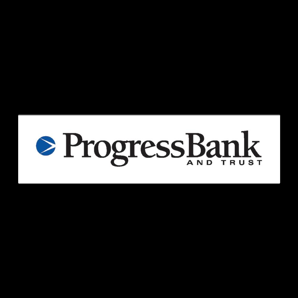 Progress Bank.png