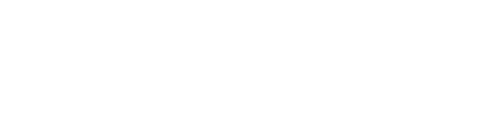 NW FL Theatre Fest.png