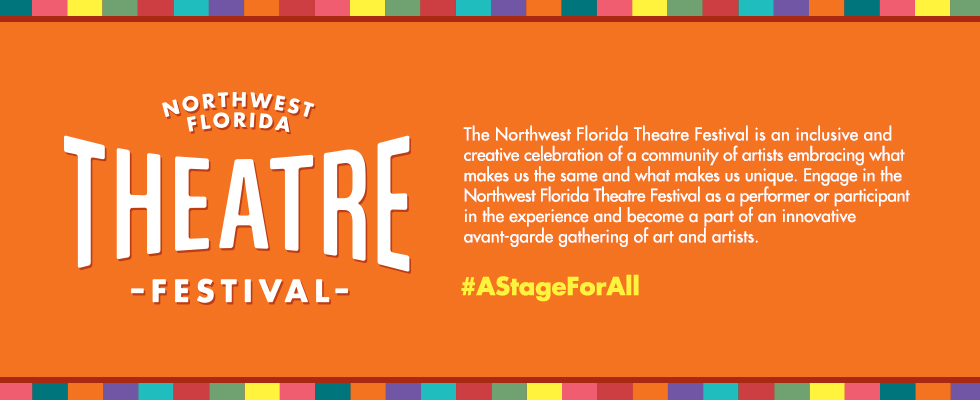 NWFL Theatre Fest 2019