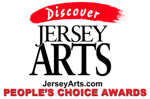 JerseyArts.com People's Choice Awards