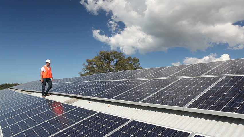 About - We are an experienced team of dedicated, hard-working and focused operations, installation, engineering, and service professionals, who understand the importance of the work we do for our partners and homeowners. We are also experts in pure play solar EPC.