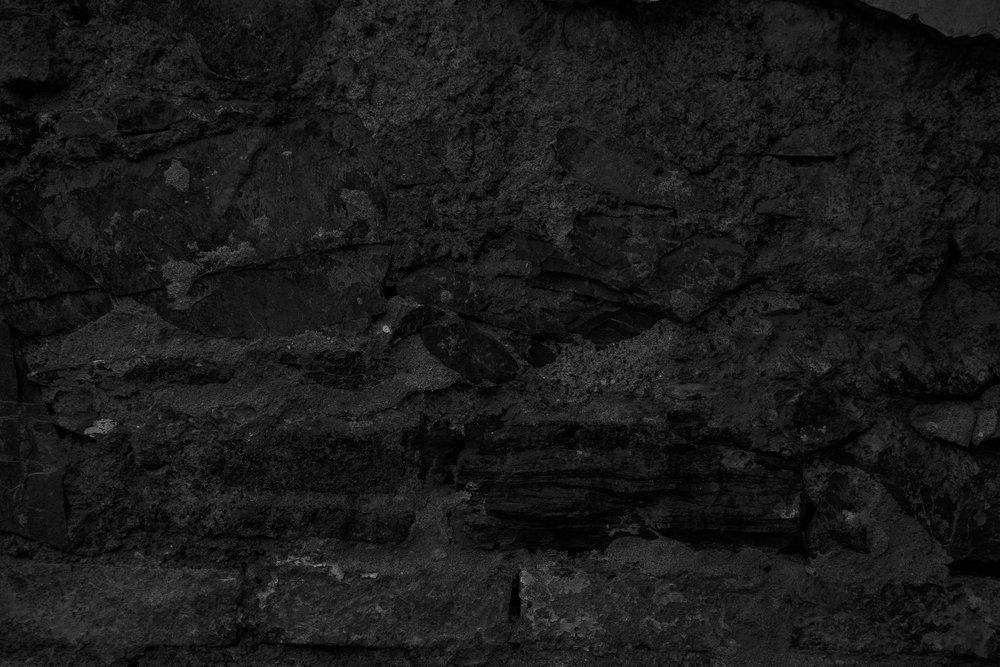 Dark Stone Wall Texture _02.JPG