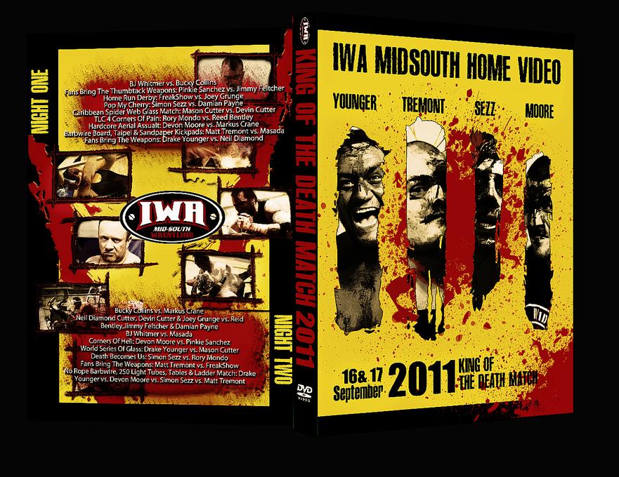 Moc+Up+IWA+MS+KOTDM+txt+on+top+black.jpg
