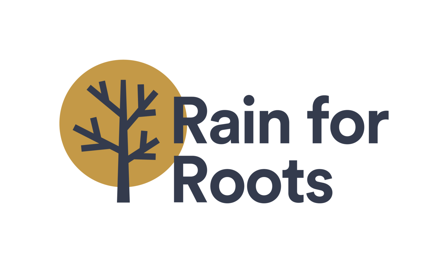 All Creatures Lyrics And Credits Rain For Roots
