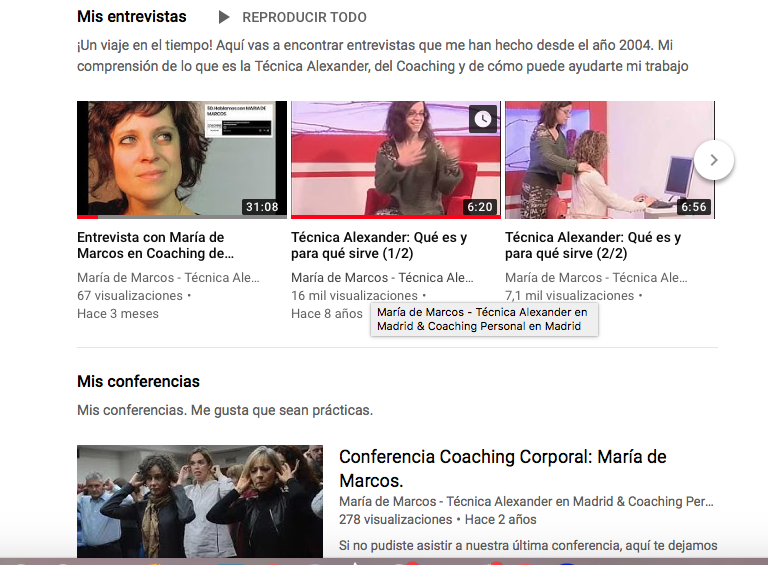 Canal Youtube Maria de Marcos.png