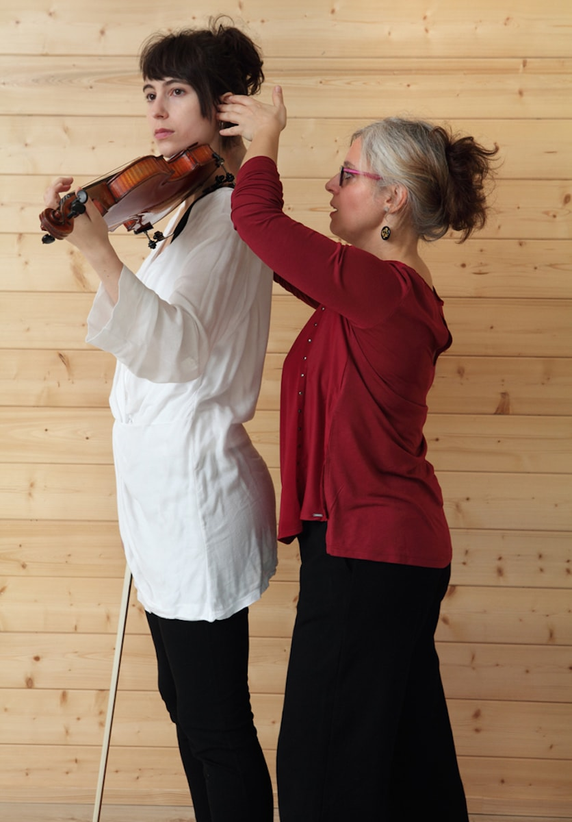 coaching-para-musicos-violin.jpeg