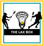 THE LAX BOX FL
