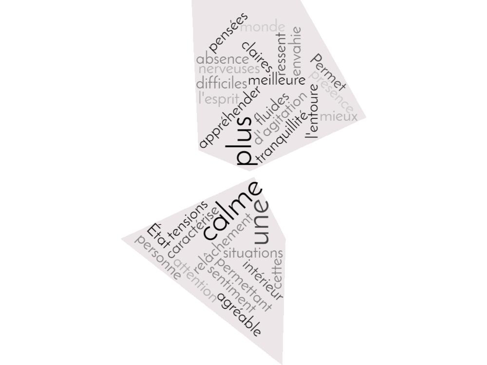 Logo de Tsaey avec nos valeurs