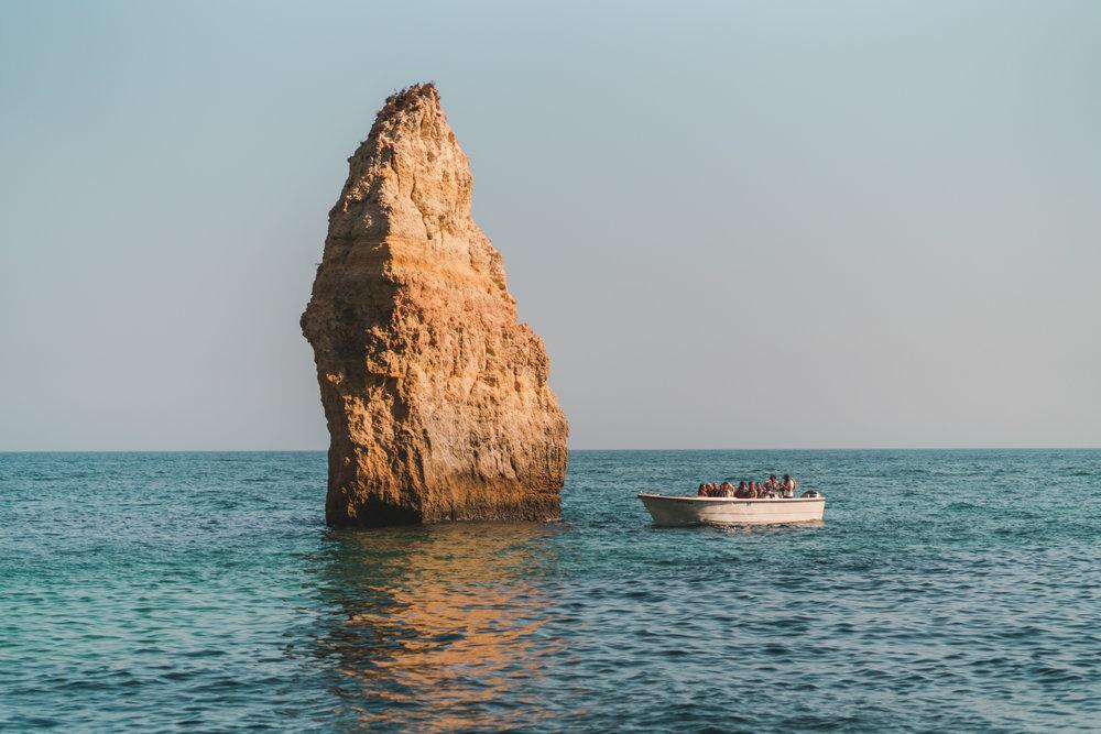rock-boat.jpg