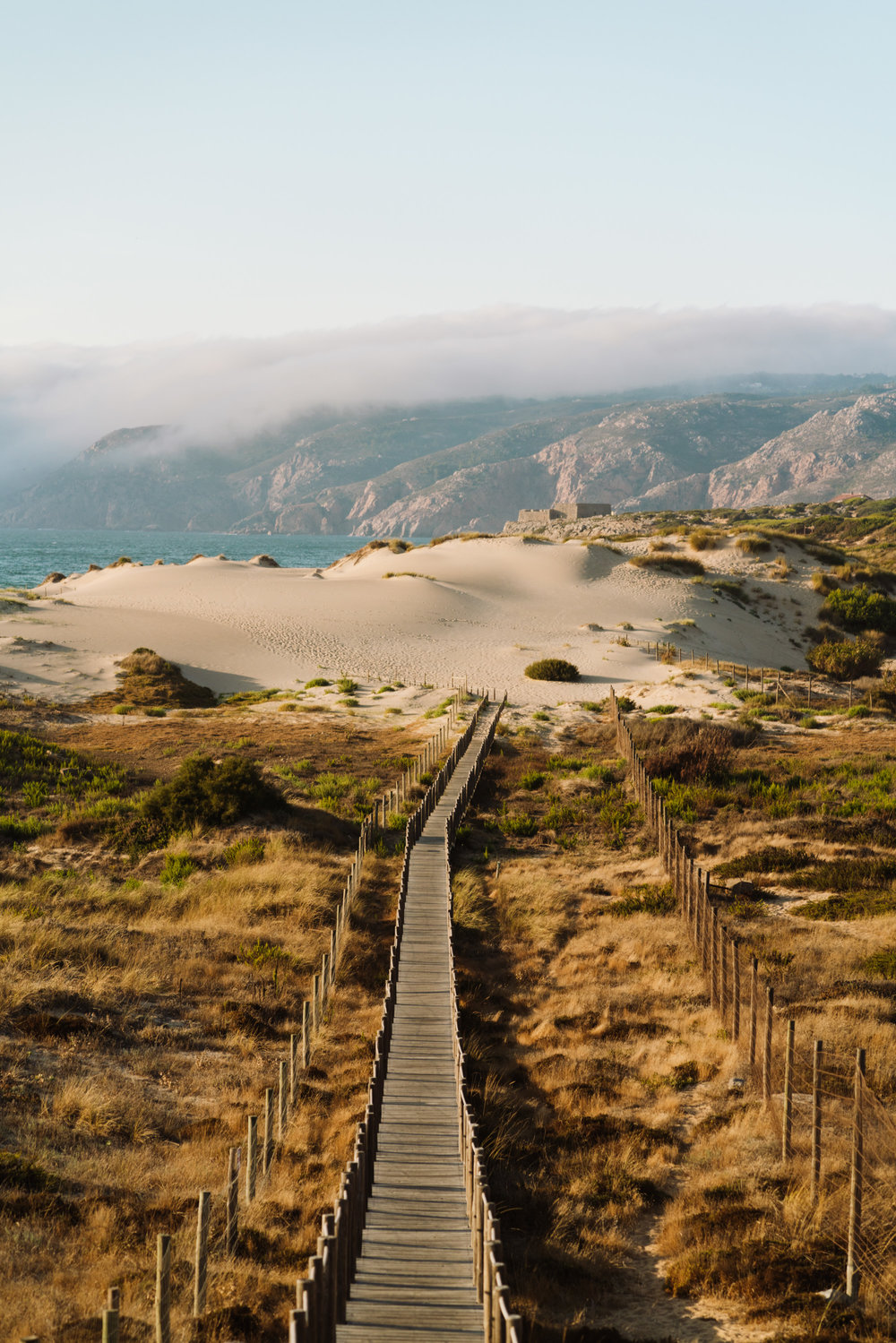 wooden-path-guincho.jpg