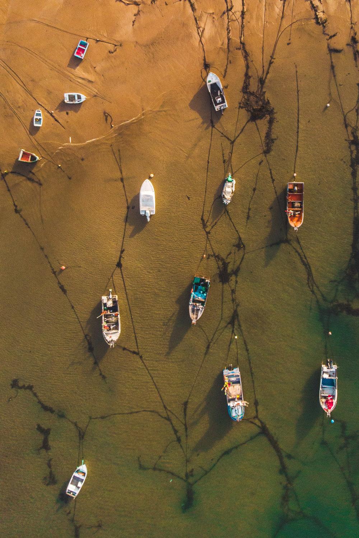 aerial-boats.jpg