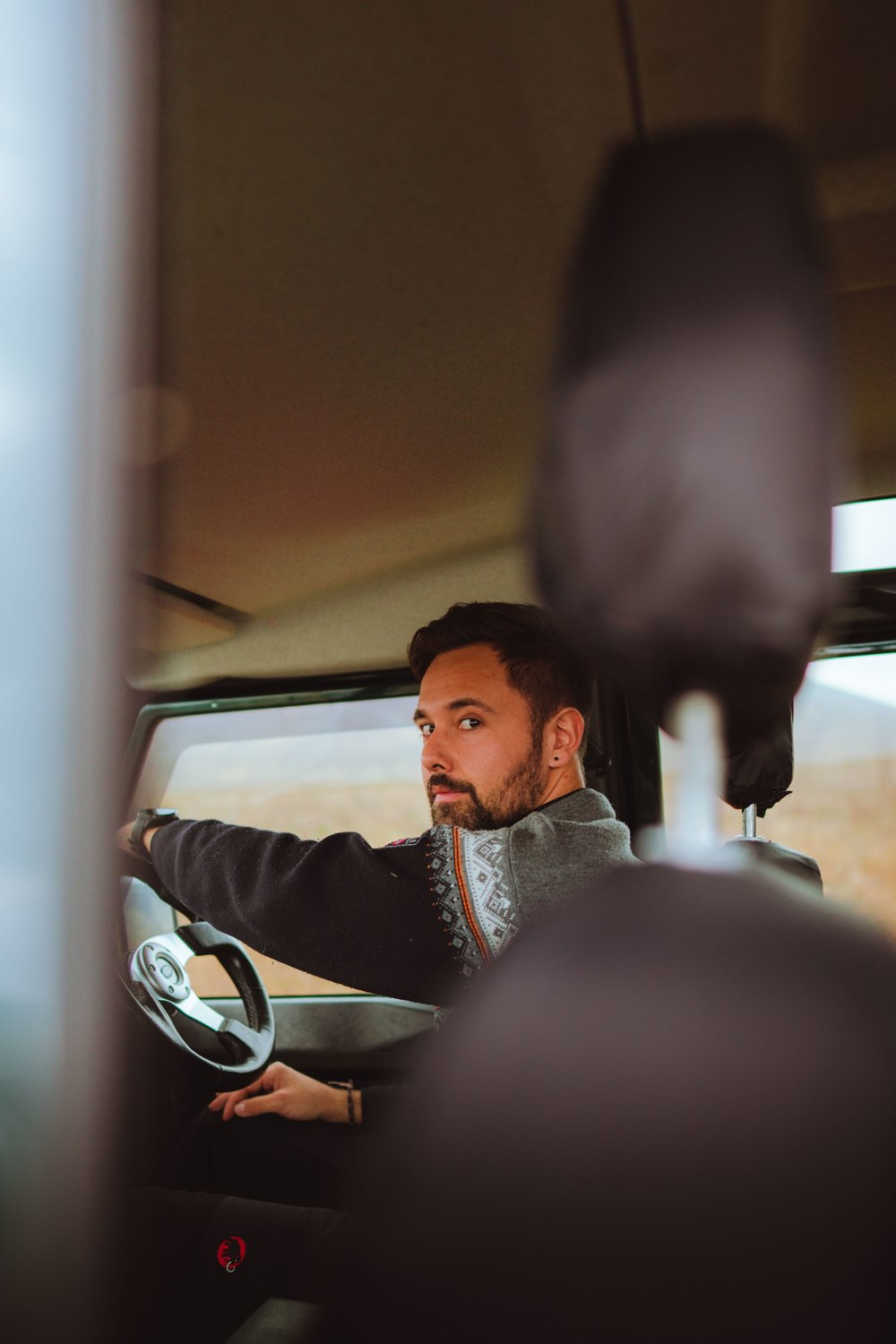 driver-landrover-discovery.jpg