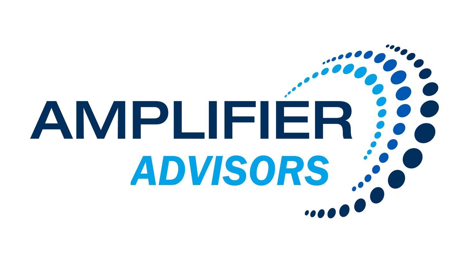 Amplifier Advisors