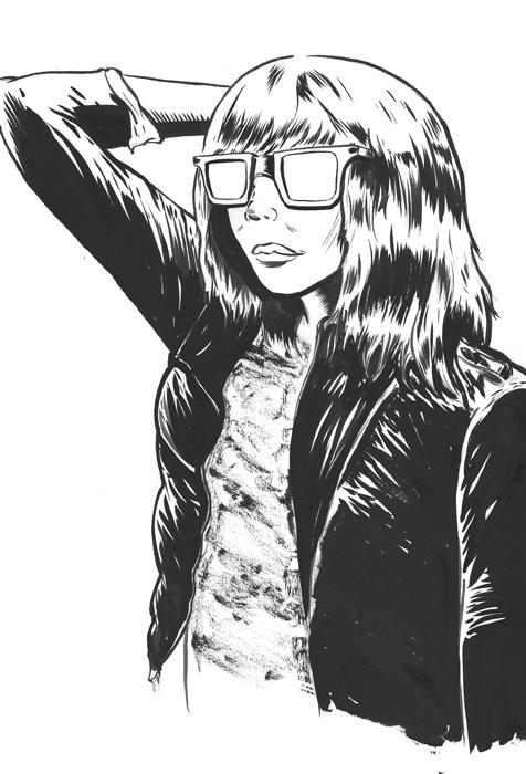 punkgirl.jpg