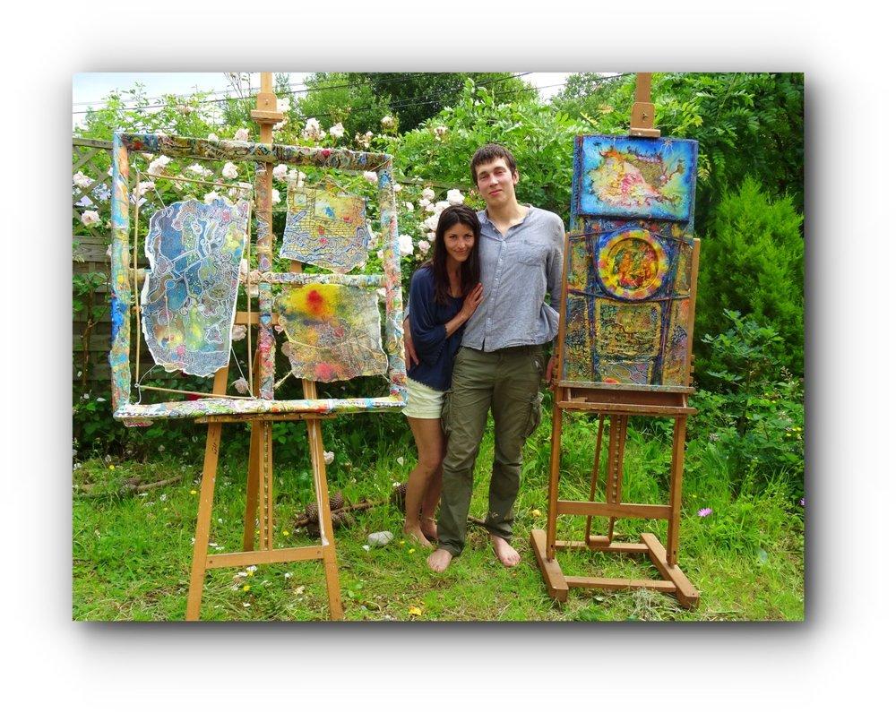 artist-duo-ingress-vortices.jpg