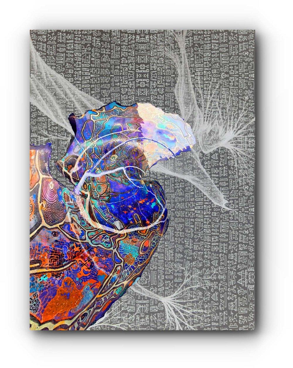 quantum-collage-phoenix-whisper-artist-duo-ingress-vortices.jpg
