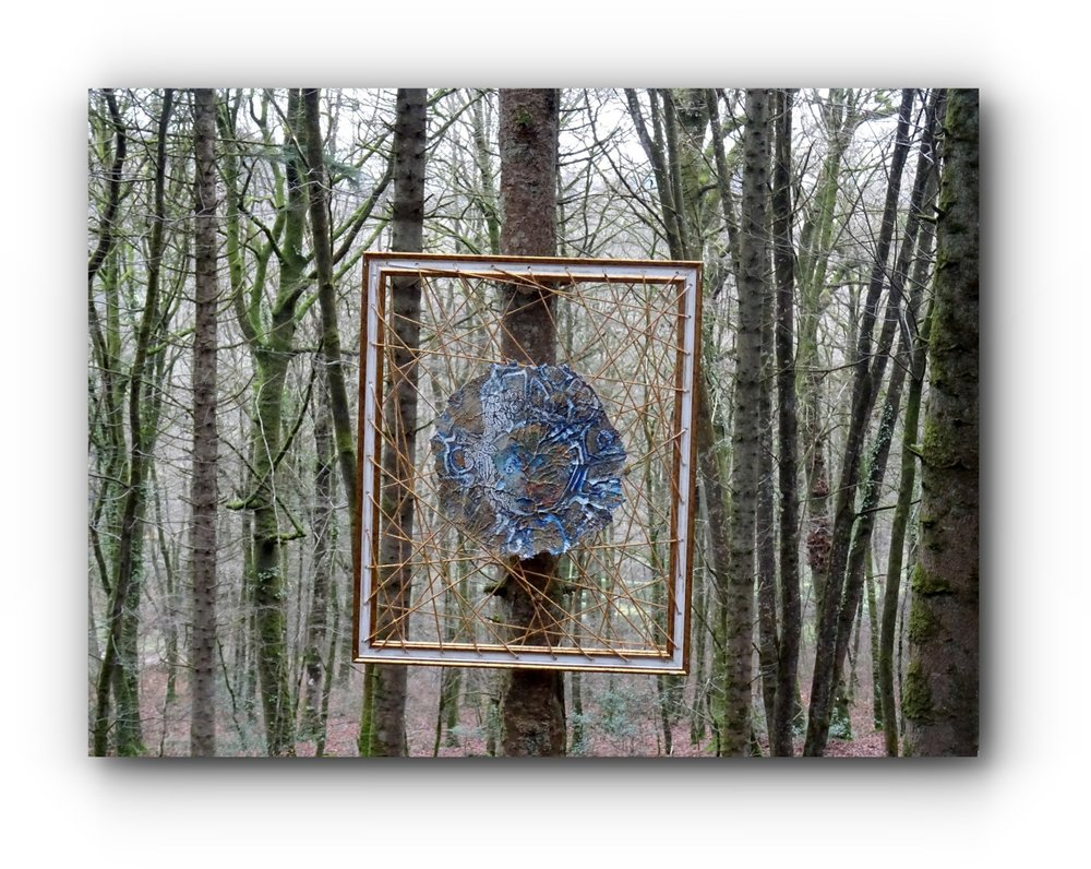 totemic-installation-cosmic-entanglement-artist-duo-ingress-vortices.jpg