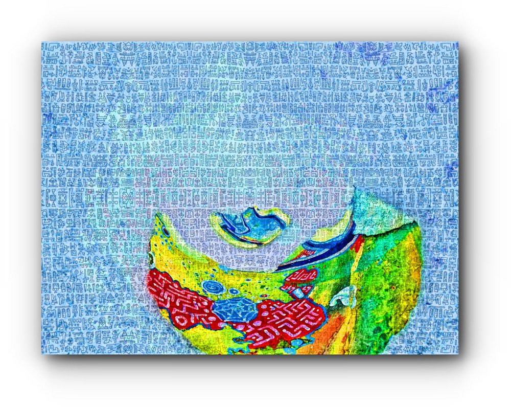 quantum-collage-glacier-mantra-artist-duo-ingress-vortices.jpg
