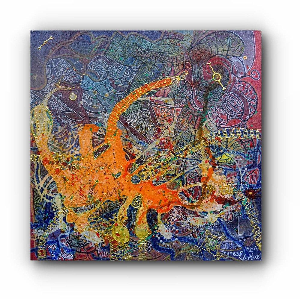 painting-metaphysics-venus-artist-duo-ingress-vortices.jpg
