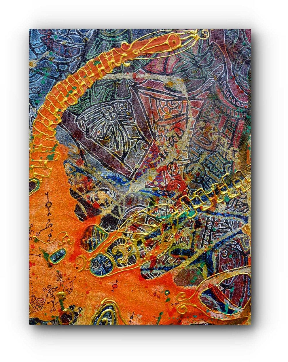painting-detail-1-metaphysics-venus-ingress-vortices.jpg