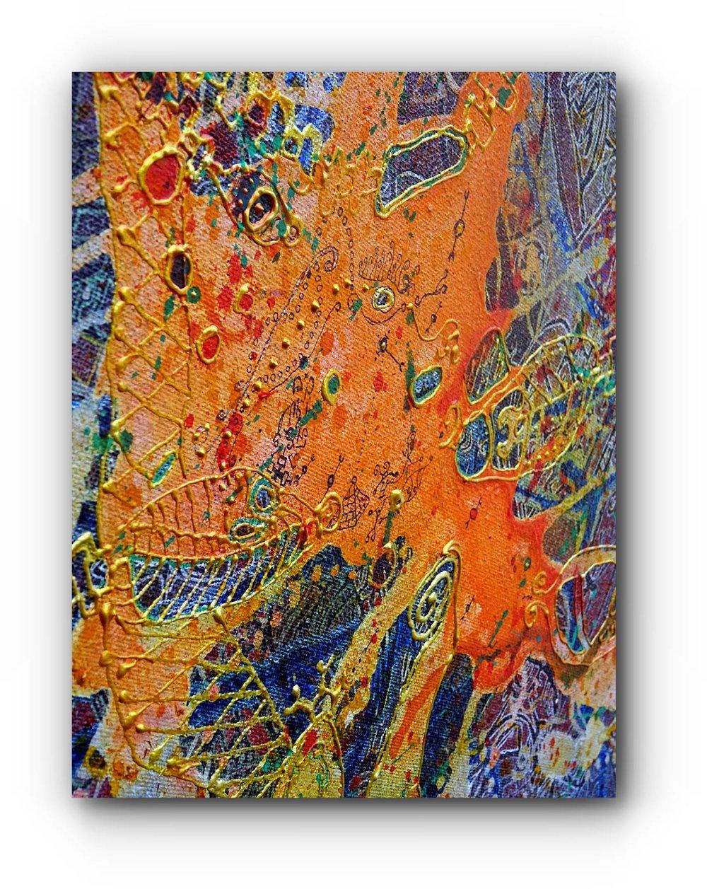 painting-detail-2-metaphysics-venus-ingress-vortices.jpg