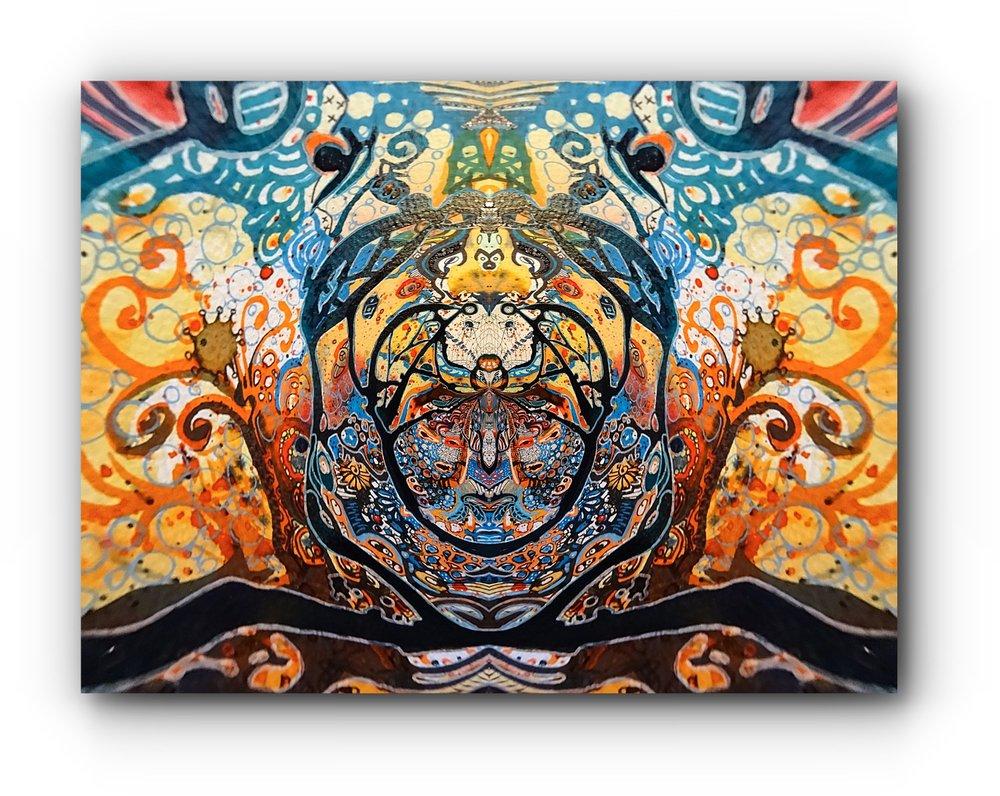quantum-collage-rainforest-venus-artist-duo-ingress-vortices.jpg