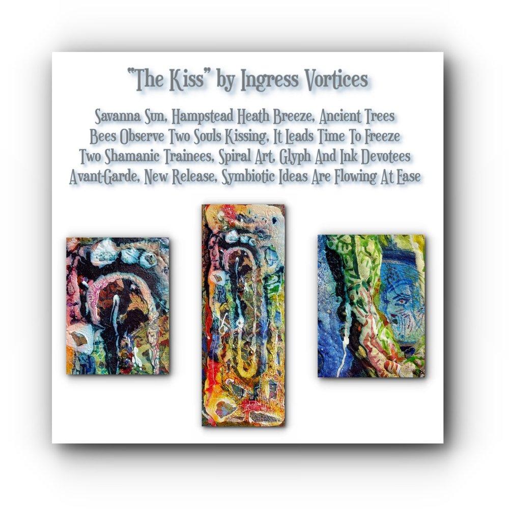 painting-collage-poem-kiss-artist-duo-ingress-vortices.jpg