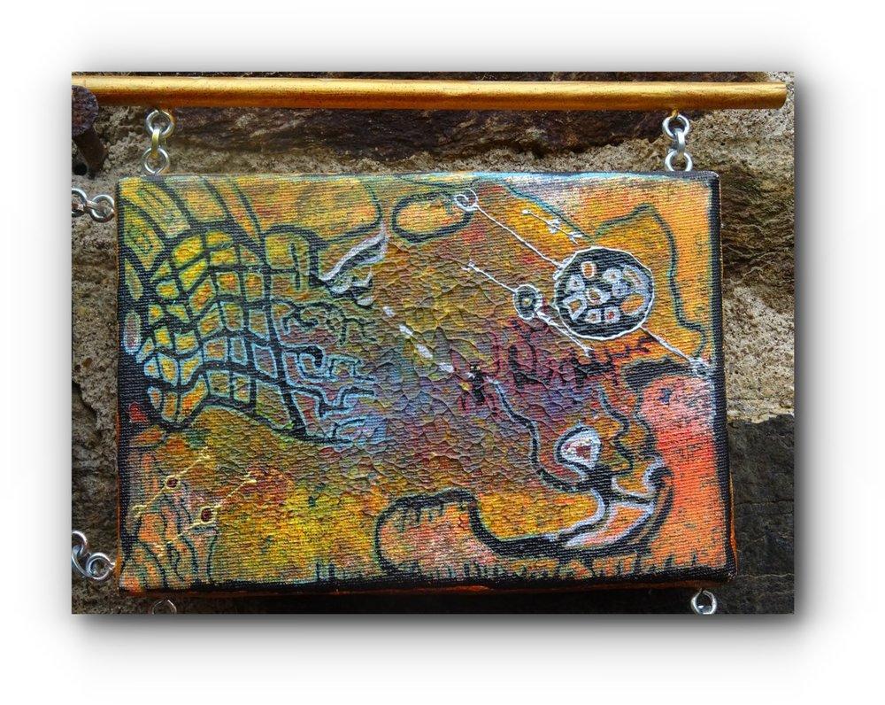 painting-detail-2-arcana-artist-duo-ingress-vortices.jpg