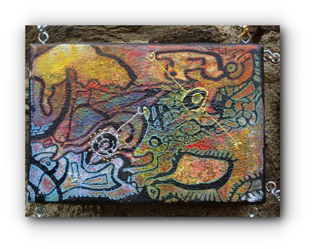 painting-detail-1-arcana-artist-duo-ingress-vortices.jpg