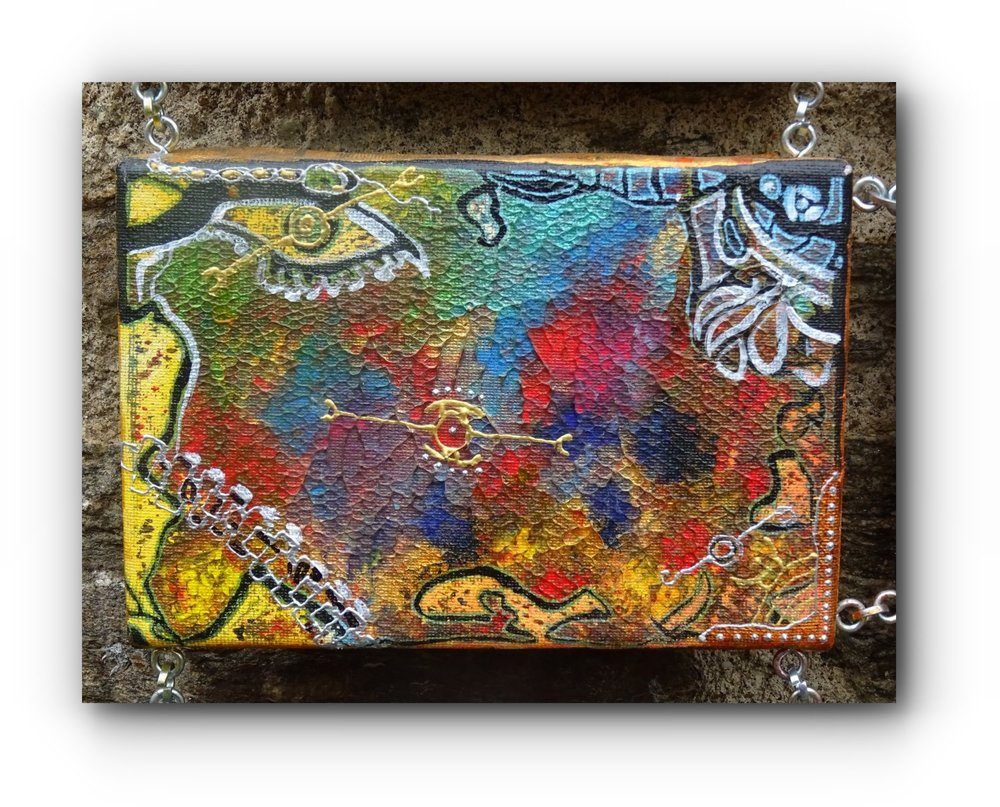 painting-detail-3-arcana-artist-duo-ingress-vortices.jpg