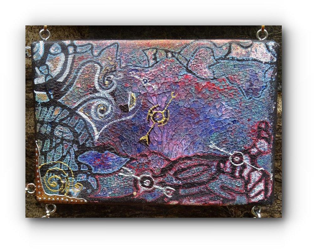 painting-detail-4-arcana-artist-duo-ingress-vortices.jpg